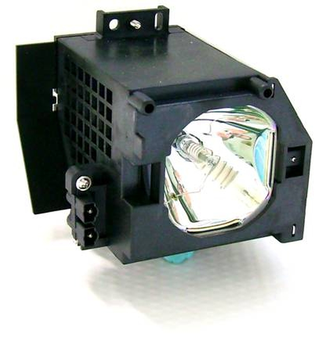 Hitachi LM600 Projection TV Lamp Module