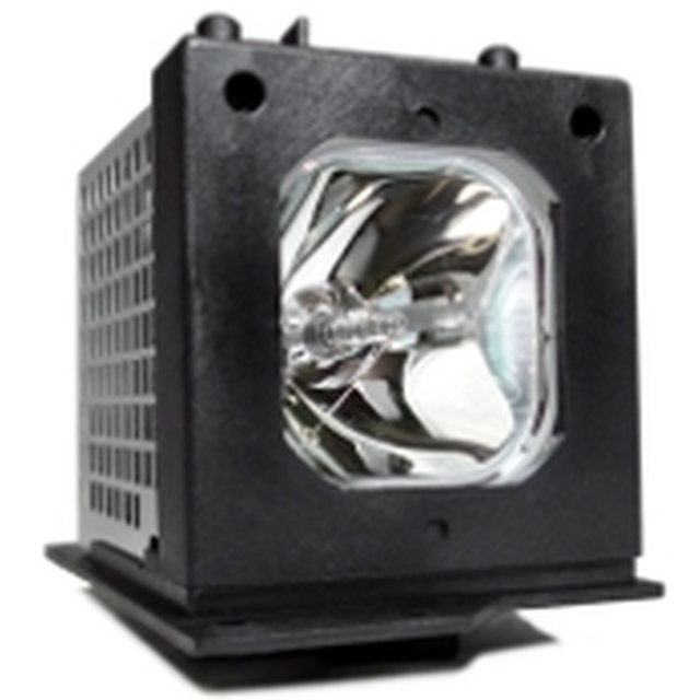 Hitachi LP520 Projection TV Lamp Module