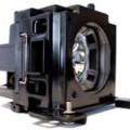 Hitachi MP-J1EF Projector Lamp Module