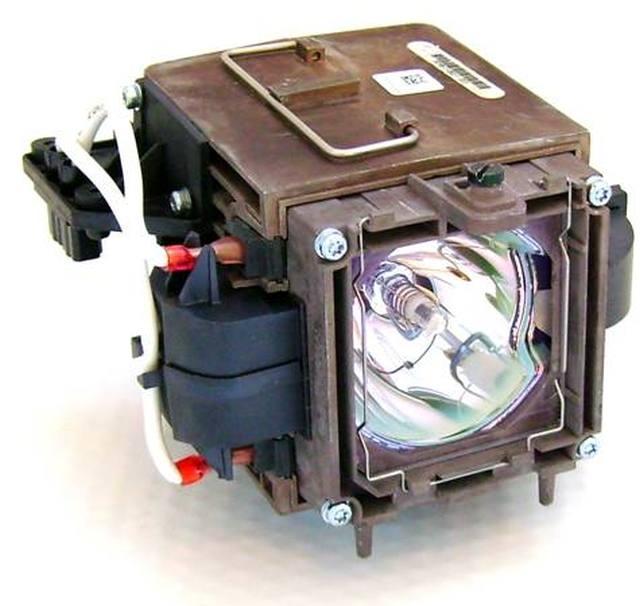IBM 31P9910 Projector Lamp Module