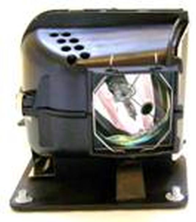 IBM-33L3537-Projector-Lamp-Module-1
