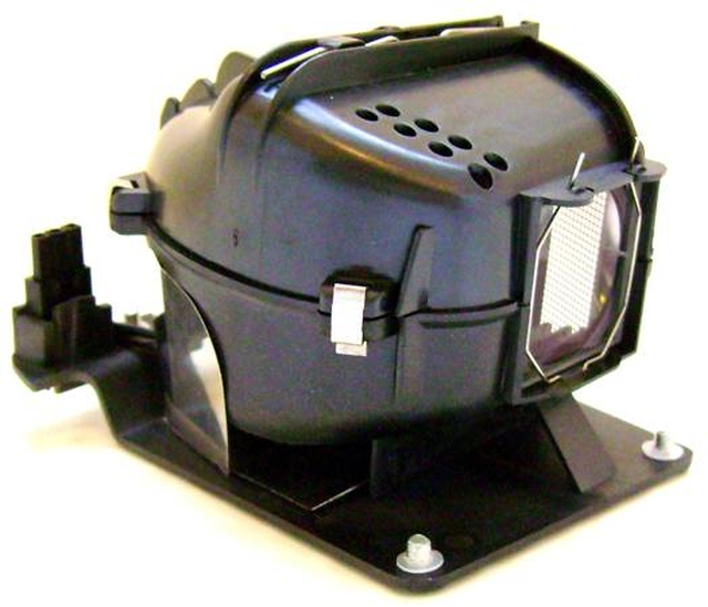 IBM 33L3537 Projector Lamp Module