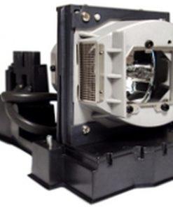 Infocus A3186 Projector Lamp Module