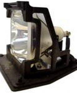 Infocus C105 Projector Lamp Module 1