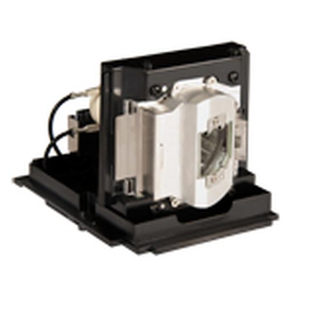 InFocus-IN5535-LAMP-1-Projector-Lamp-Module-1
