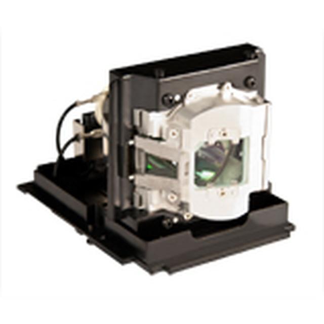 InFocus IN5535 (LAMP #2) Projector Lamp Module