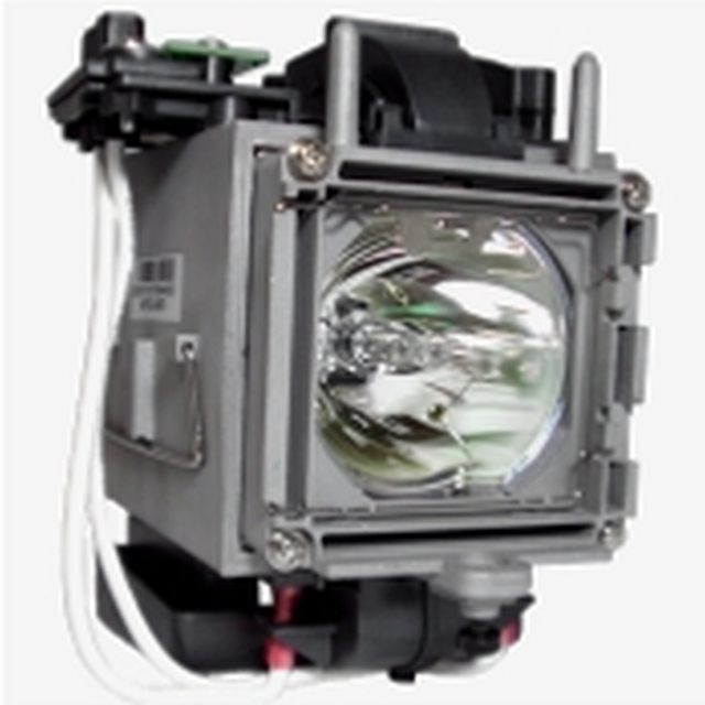 InFocus TD61 Projection TV Lamp Module