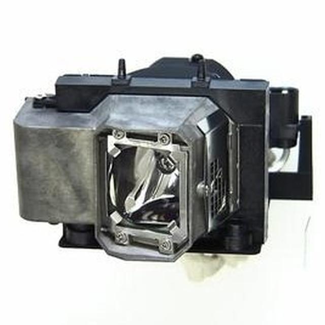 InFocus X17 Projector Lamp Module