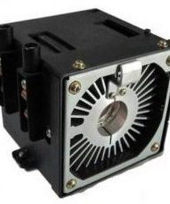 Jvc Bhl5001 Su Projector Lamp Module