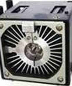 Jvc Bhl5002 Su Projector Lamp Module