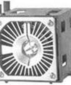 Jvc Bhl5003 Su Projector Lamp Module