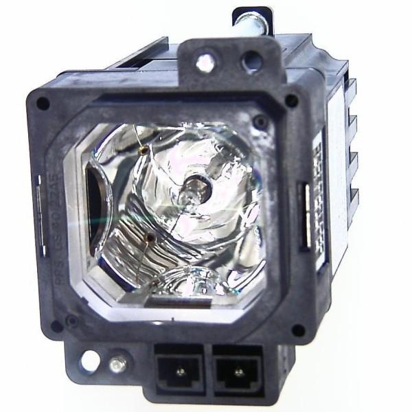 JVC DLA-20U Projector Lamp Module