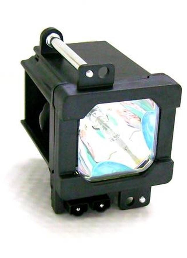 JVC HD-52Z575PA Projection TV Lamp Module