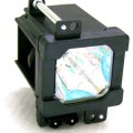 JVC HD-56FN99 Projection TV Lamp Module