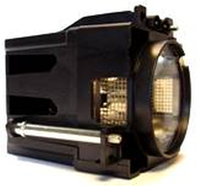 jvc projection tv bulb