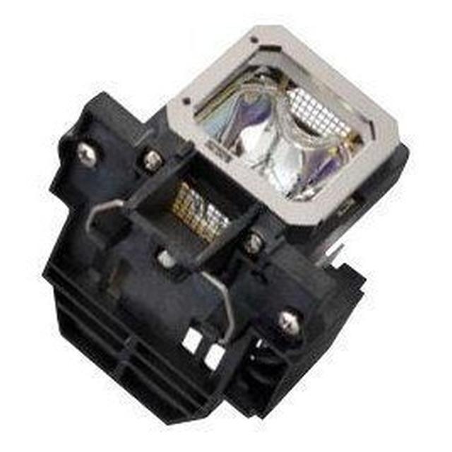 Jvc X30 Pk L2210up Projector Lamp New Uhp Bulb