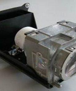 Jector Jp830x Projector Lamp Module