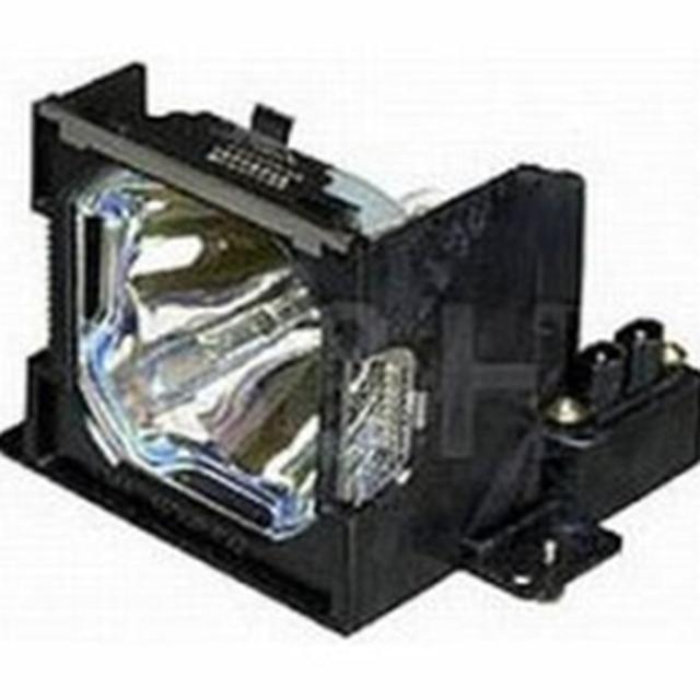 Kindermann 7261 Projector Lamp Module
