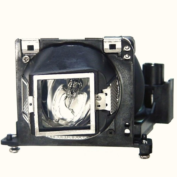 Kindermann 7763 Projector Lamp Module