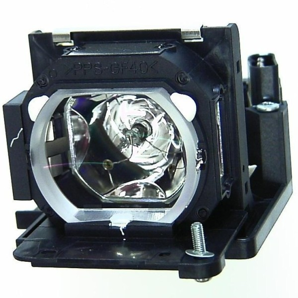 Kindermann KX2900 ACTIVE Projector Lamp Module
