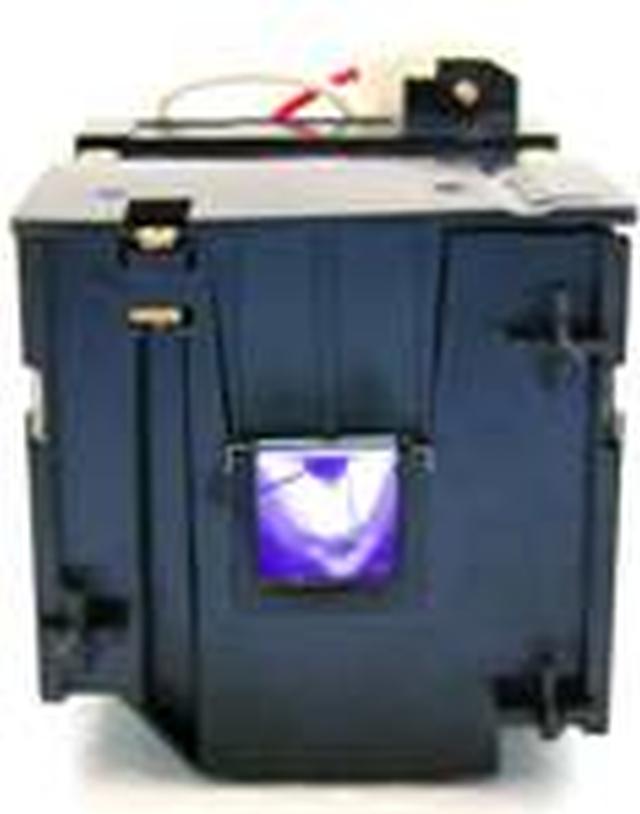 Knoll-HD102-Projector-Lamp-Module-1