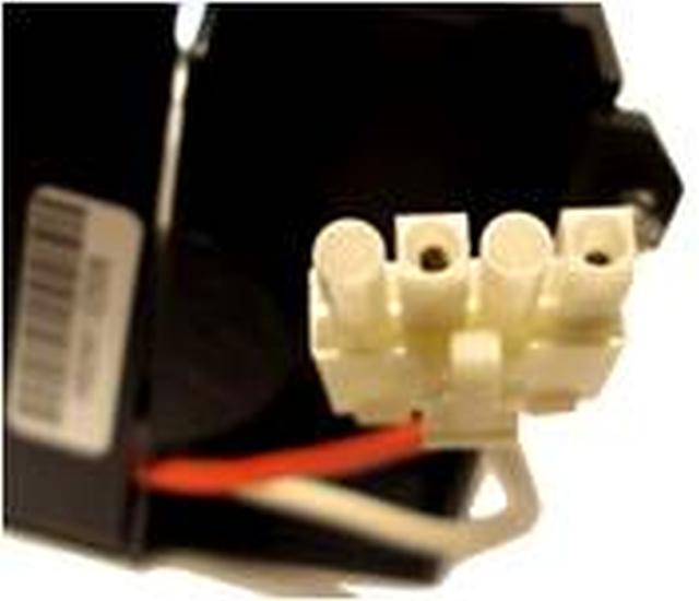 Knoll-HD102-Projector-Lamp-Module-3
