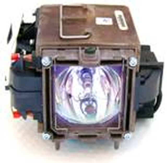 Knoll-HD284-Projector-Lamp-Module-1