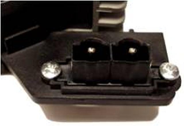 Knoll-HD284-Projector-Lamp-Module-3