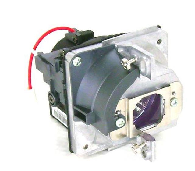 Knoll HD290 Projector Lamp Module
