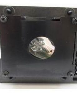 Lg 3850vc0098g Projector Lamp Module