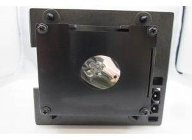 LG 44MH85 Projector Lamp Module