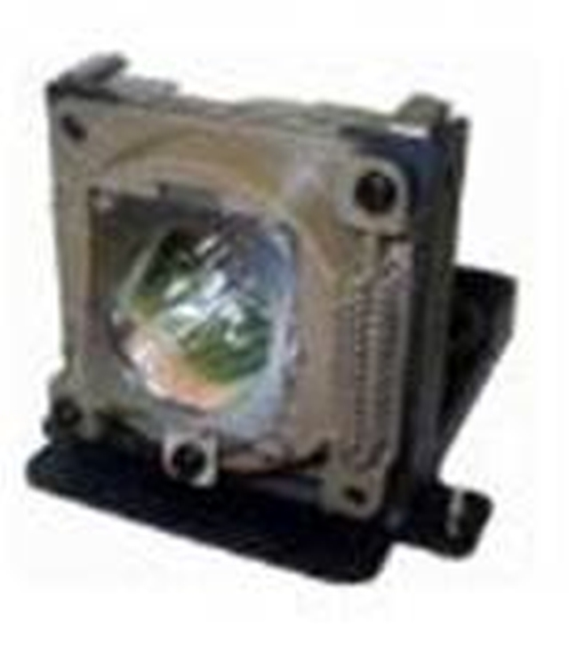 LG AJ-LBX2C Projector Lamp Module