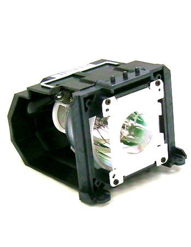 LG AJ-LT91 Projection TV Lamp Module