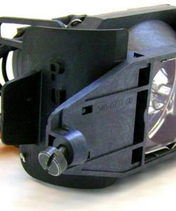 Lenovo Microportable Data Projector Lamp Module