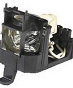 Lenovo Thinkvision E500 Lamp