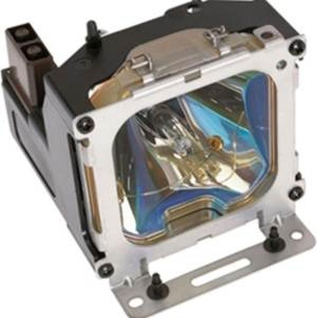 Liesegang DV486 Projector Lamp Module