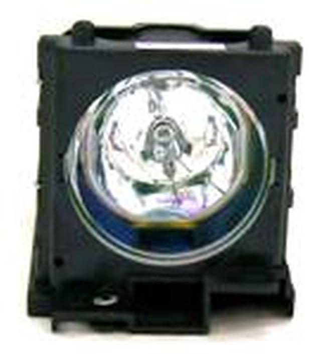 Liesegang-ZU0214-04-4010-Projector-Lamp-Module-1