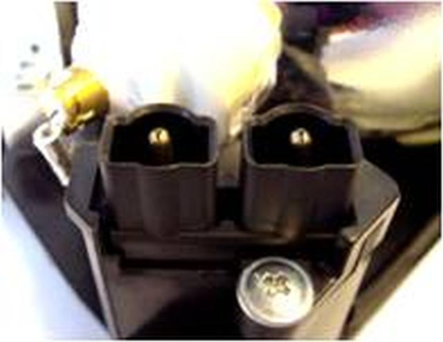Liesegang-ZU0214-04-4010-Projector-Lamp-Module-3