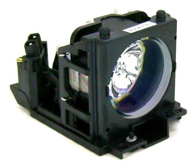 Liesegang ZU0214 04 4010 Projector Lamp Module