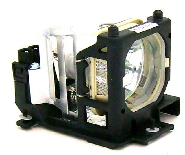 Liesegang ZU0218 04 4010 Projector Lamp Module