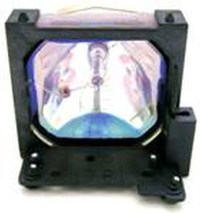 Liesegang-ZU0286-04-4010-Projector-Lamp-Module-1