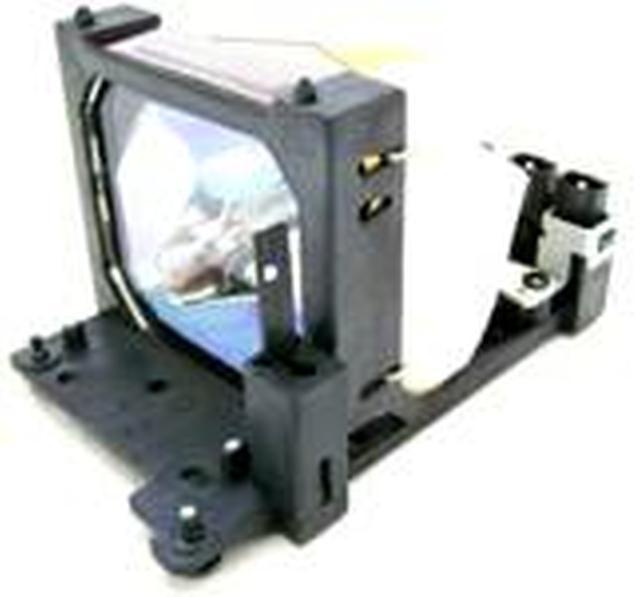Liesegang-ZU0286-04-4010-Projector-Lamp-Module-3