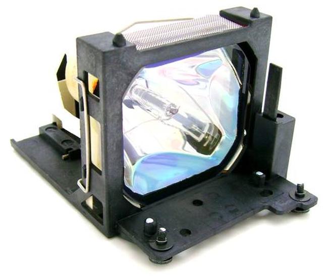 Liesegang ZU0286 04 4010 Projector Lamp Module