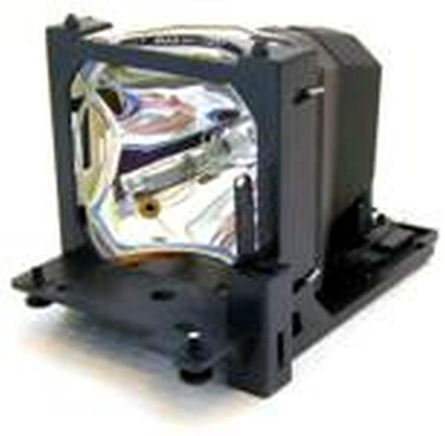 Liesegang-ZU0288-04-4010-Projector-Lamp-Module-3