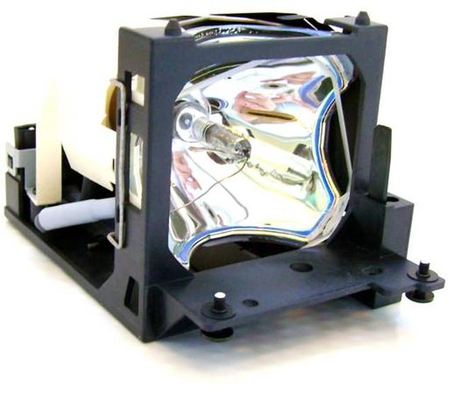 Liesegang ZU0288 04 4010 Projector Lamp Module