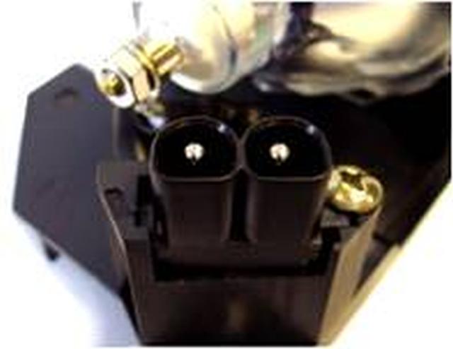 Liesegang-ZU1203-04-4010-Projector-Lamp-Module-3