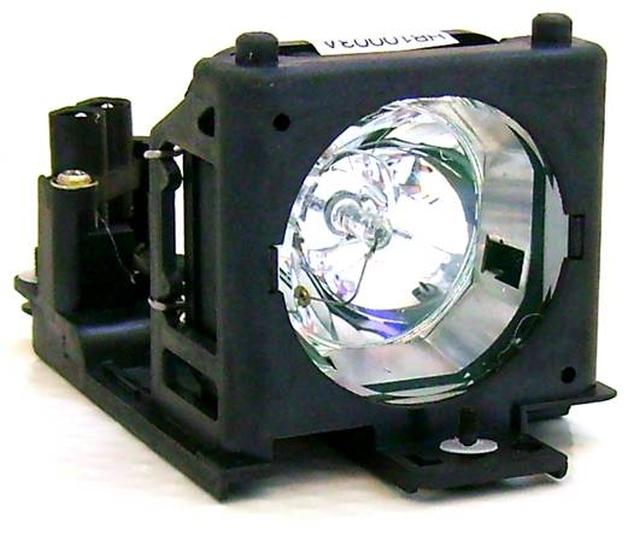Liesegang ZU1203 04 4010 Projector Lamp Module