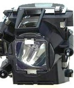 Luxeon Lm X25 Lamp