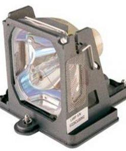 Luxeon X2+ Lamp