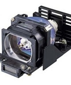 Marantz Lu 12vps3 Projector Lamp Module